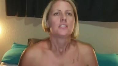 My best friend also fucks my wife