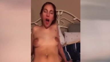 Hard fucked hotwives compilation